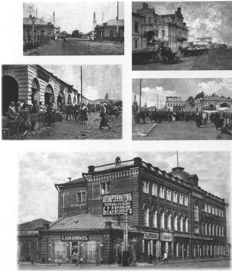 Фотографии Козлова... и пусть они есть на многих сайтах... S3