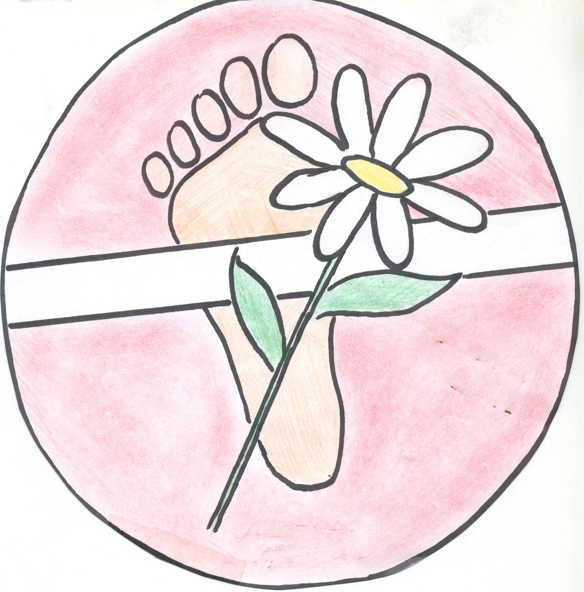 Не смейте, люди, рвать цветы! (Петр Летуновский) / Стихи. ру 11