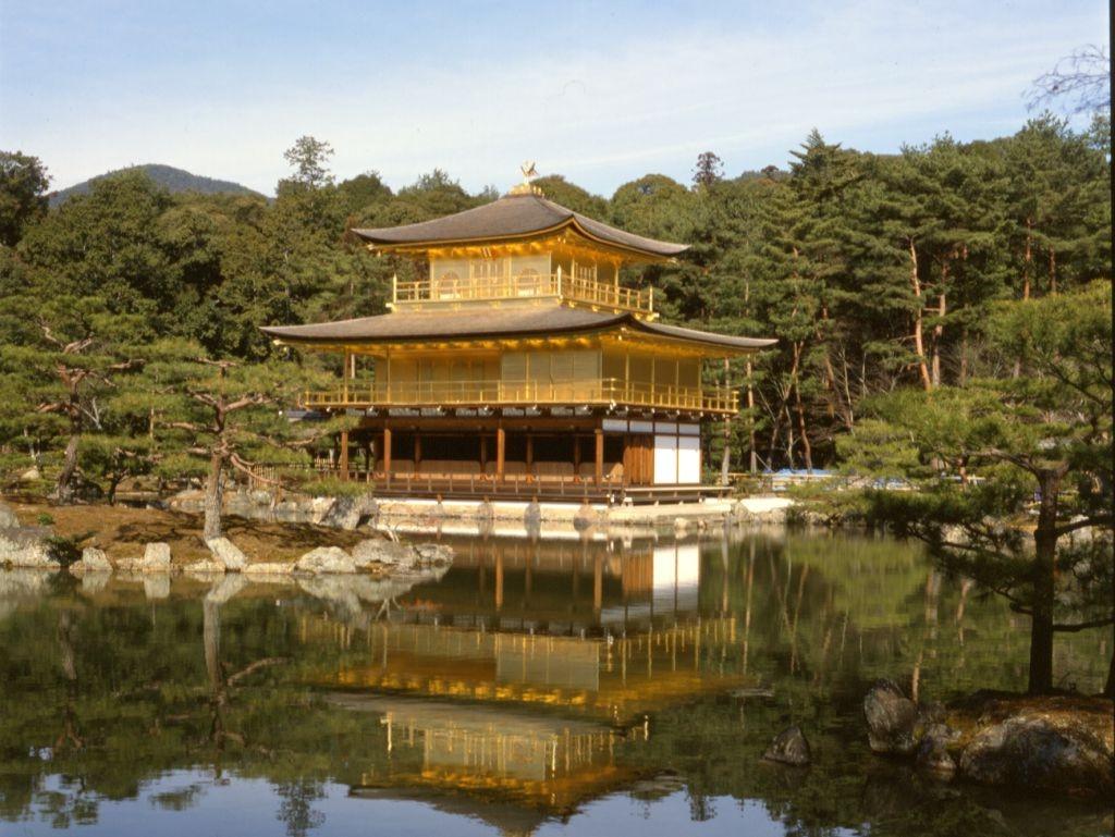 Официальный язык: Японский,распространен английский.  Территория: 377,4 тыс.кв.км Государство находится в Восточной...
